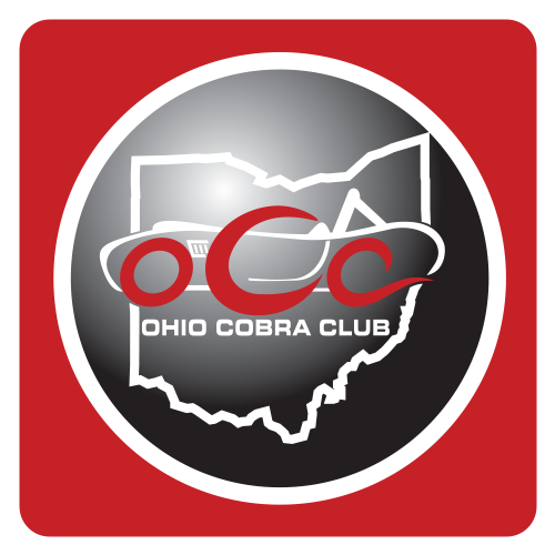 Ohio Cobra Club